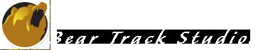 Bear Track Studios